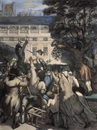 https://imgc.artprintimages.com/img/print/camille-moulin-at-the-royal-palace_u-l-p3b3cw0.jpg?p=0