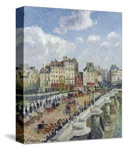 Camille Pissarro Artwork For Sale Posters And Prints At