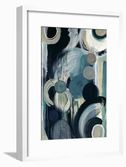 Camouflage-Filipo Ioco-Framed Premium Giclee Print