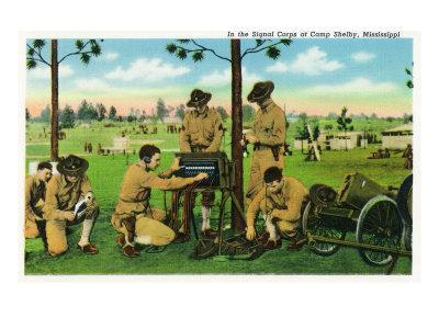 https://imgc.artprintimages.com/img/print/camp-shelby-mississippi-view-of-soldiers-in-the-signal-corps_u-l-q1golv30.jpg?p=0