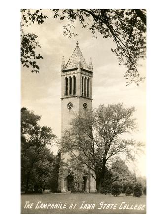 https://imgc.artprintimages.com/img/print/campanile-iowa-state-college_u-l-pi33no0.jpg?p=0