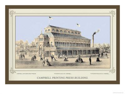 https://imgc.artprintimages.com/img/print/campbell-printing-press-building-centennial-international-exhibition-1876_u-l-p27ren0.jpg?p=0