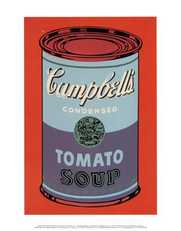 https://imgc.artprintimages.com/img/print/campbell-s-soup-can-1965-blue-and-purple_u-l-eqxg40.jpg?p=0