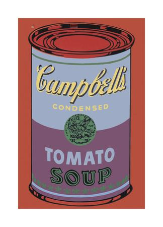 https://imgc.artprintimages.com/img/print/campbell-s-soup-can-1965-blue-and-purple_u-l-f49xmt0.jpg?p=0
