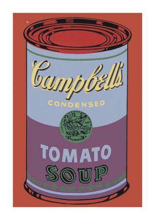 https://imgc.artprintimages.com/img/print/campbell-s-soup-can-1965-blue-and-purple_u-l-f49xmv0.jpg?artPerspective=n
