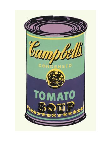 https://imgc.artprintimages.com/img/print/campbell-s-soup-can-1965-green-and-purple_u-l-eqxg20.jpg?artPerspective=n