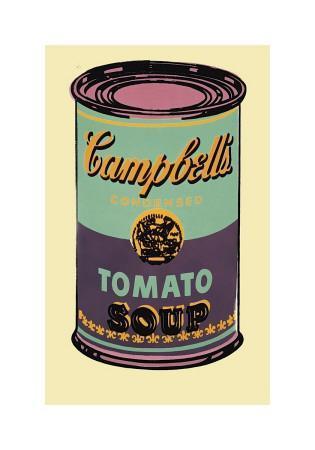 https://imgc.artprintimages.com/img/print/campbell-s-soup-can-1965-green-and-purple_u-l-f49xj20.jpg?artPerspective=n
