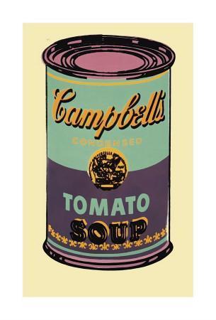 https://imgc.artprintimages.com/img/print/campbell-s-soup-can-1965-green-and-purple_u-l-f49xj40.jpg?artPerspective=n