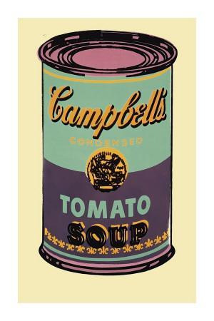 https://imgc.artprintimages.com/img/print/campbell-s-soup-can-1965-green-and-purple_u-l-f49xj50.jpg?p=0