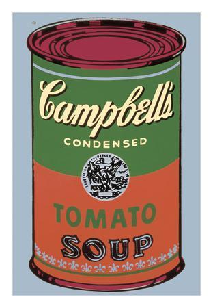 https://imgc.artprintimages.com/img/print/campbell-s-soup-can-1965-green-and-red_u-l-f49xiz0.jpg?p=0