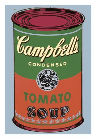 https://imgc.artprintimages.com/img/print/campbell-s-soup-can-1965-green-and-red_u-l-f49xj00.jpg?artPerspective=n