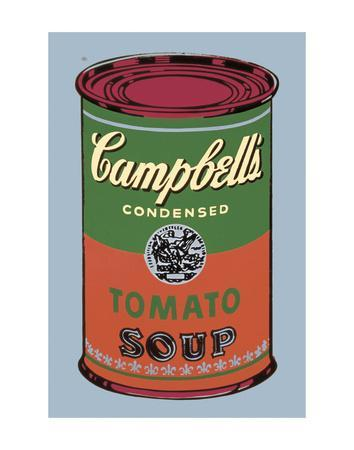 https://imgc.artprintimages.com/img/print/campbell-s-soup-can-1965-green-and-red_u-l-f8icy00.jpg?artPerspective=n
