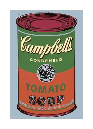 https://imgc.artprintimages.com/img/print/campbell-s-soup-can-1965-green-and-red_u-l-f8icy10.jpg?artPerspective=n