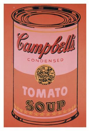 https://imgc.artprintimages.com/img/print/campbell-s-soup-can-1965-orange_u-l-f8cd0f0.jpg?artPerspective=n