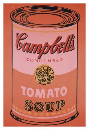 https://imgc.artprintimages.com/img/print/campbell-s-soup-can-1965-orange_u-l-f8l15r0.jpg?p=0