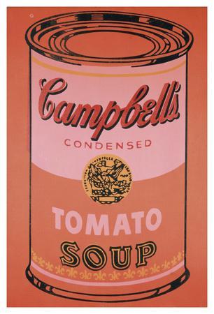 https://imgc.artprintimages.com/img/print/campbell-s-soup-can-1965-orange_u-l-f8mxjl0.jpg?p=0