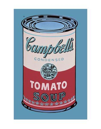 https://imgc.artprintimages.com/img/print/campbell-s-soup-can-1965-pink-and-red_u-l-eqxg30.jpg?artPerspective=n