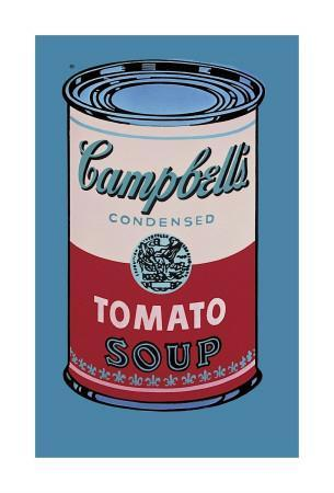 https://imgc.artprintimages.com/img/print/campbell-s-soup-can-1965-pink-and-red_u-l-f49xl00.jpg?p=0