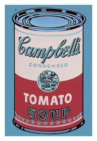 https://imgc.artprintimages.com/img/print/campbell-s-soup-can-1965-pink-and-red_u-l-f49xmq0.jpg?artPerspective=n