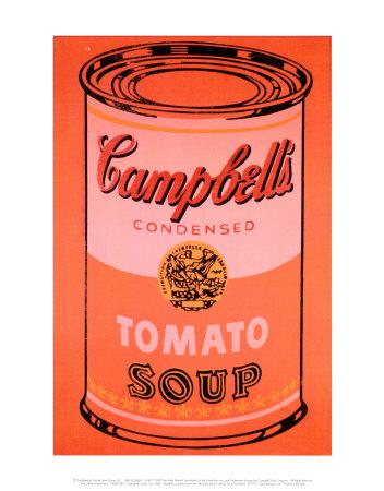 https://imgc.artprintimages.com/img/print/campbell-s-soup-can-c-1965-orange_u-l-f1xkhe0.jpg?artPerspective=n