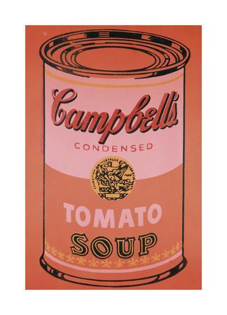 https://imgc.artprintimages.com/img/print/campbell-s-soup-can-c-1965-orange_u-l-f3q7c30.jpg?artPerspective=n