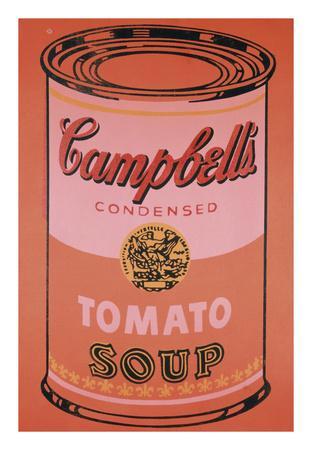 https://imgc.artprintimages.com/img/print/campbell-s-soup-can-c-1965-orange_u-l-f44wxl0.jpg?p=0