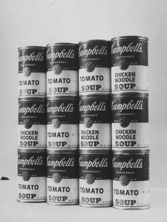 https://imgc.artprintimages.com/img/print/campbell-s-soup-cans-being-used-as-example-of-pop-culture_u-l-p3nyrh0.jpg?p=0