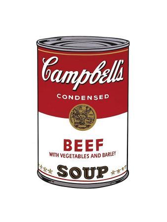 https://imgc.artprintimages.com/img/print/campbell-s-soup-i-beef-c-1968_u-l-f3q7cl0.jpg?p=0