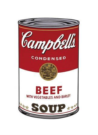 https://imgc.artprintimages.com/img/print/campbell-s-soup-i-beef-c-1968_u-l-f3q7cm0.jpg?p=0