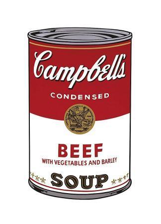 https://imgc.artprintimages.com/img/print/campbell-s-soup-i-beef-c-1968_u-l-f3q7cn0.jpg?artPerspective=n