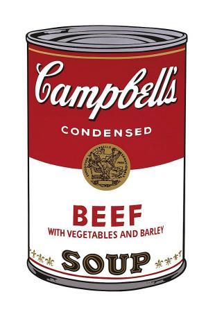 https://imgc.artprintimages.com/img/print/campbell-s-soup-i-beef-c-1968_u-l-f44wxz0.jpg?p=0