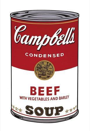 https://imgc.artprintimages.com/img/print/campbell-s-soup-i-beef-c-1968_u-l-f44wy00.jpg?artPerspective=n