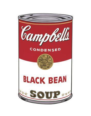 https://imgc.artprintimages.com/img/print/campbell-s-soup-i-black-bean-1968_u-l-f8l15s0.jpg?artPerspective=n
