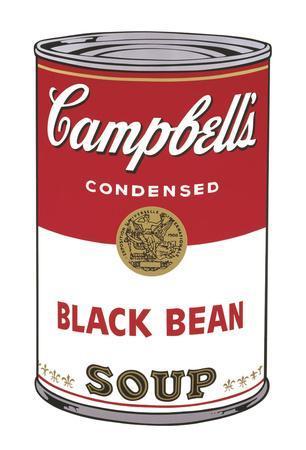 https://imgc.artprintimages.com/img/print/campbell-s-soup-i-black-bean-1968_u-l-f8mxjn0.jpg?artPerspective=n