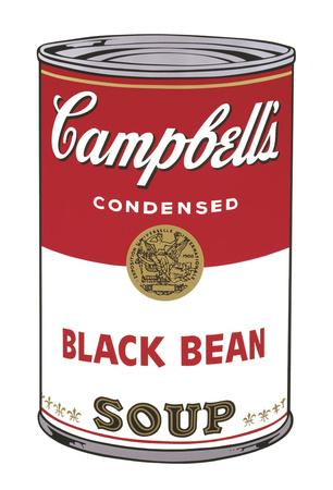 https://imgc.artprintimages.com/img/print/campbell-s-soup-i-black-bean-1968_u-l-f8mxjn0.jpg?p=0