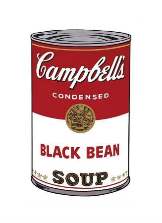https://imgc.artprintimages.com/img/print/campbell-s-soup-i-black-bean-c-1968_u-l-f3q7ce0.jpg?p=0
