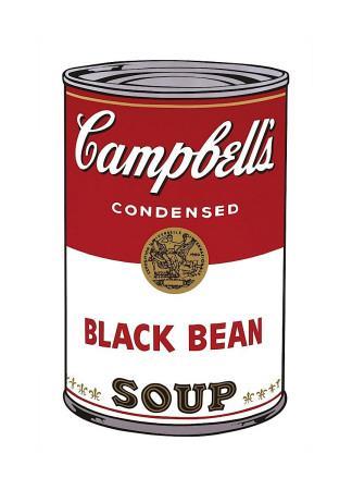 https://imgc.artprintimages.com/img/print/campbell-s-soup-i-black-bean-c-1968_u-l-f3q7cf0.jpg?p=0