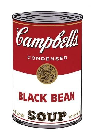 https://imgc.artprintimages.com/img/print/campbell-s-soup-i-black-bean-c-1968_u-l-f44wy10.jpg?p=0