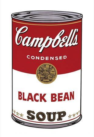 https://imgc.artprintimages.com/img/print/campbell-s-soup-i-black-bean-c-1968_u-l-f44wy20.jpg?artPerspective=n