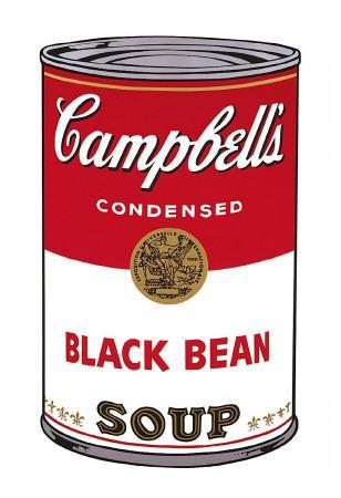 https://imgc.artprintimages.com/img/print/campbell-s-soup-i-black-bean-c-1968_u-l-f4enva0.jpg?artPerspective=n