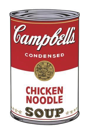 https://imgc.artprintimages.com/img/print/campbell-s-soup-i-chicken-noodle-1968_u-l-f8mxjo0.jpg?artPerspective=n
