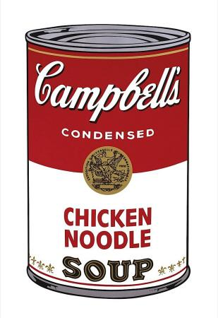 https://imgc.artprintimages.com/img/print/campbell-s-soup-i-chicken-noodle-c-1968_u-l-f44wy40.jpg?artPerspective=n