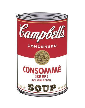 https://imgc.artprintimages.com/img/print/campbell-s-soup-i-consomme-1968_u-l-f8l16t0.jpg?artPerspective=n