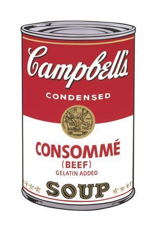 https://imgc.artprintimages.com/img/print/campbell-s-soup-i-consomme-1968_u-l-f8l16u0.jpg?p=0