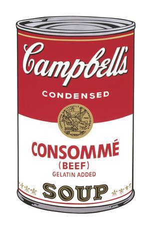 https://imgc.artprintimages.com/img/print/campbell-s-soup-i-consomme-1968_u-l-f8mxjp0.jpg?p=0