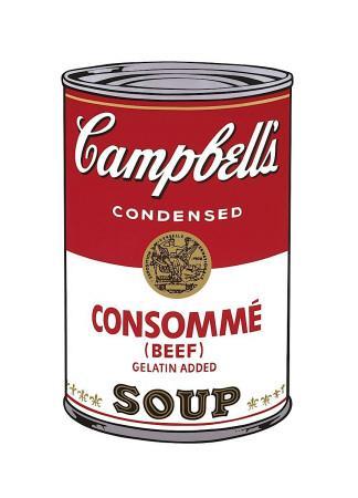 https://imgc.artprintimages.com/img/print/campbell-s-soup-i-consomme-c-1968_u-l-f3q7d30.jpg?p=0