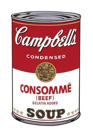 https://imgc.artprintimages.com/img/print/campbell-s-soup-i-consomme-c-1968_u-l-f44wy50.jpg?p=0