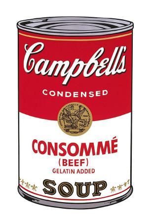 https://imgc.artprintimages.com/img/print/campbell-s-soup-i-consomme-c-1968_u-l-f4enx30.jpg?p=0