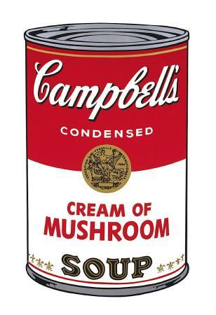 https://imgc.artprintimages.com/img/print/campbell-s-soup-i-cream-of-mushroom-c-1968_u-l-f4envb0.jpg?p=0