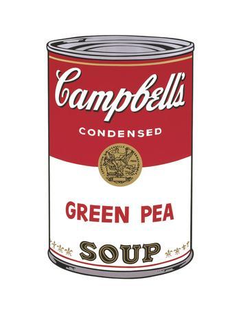 https://imgc.artprintimages.com/img/print/campbell-s-soup-i-green-pea-1968_u-l-f8l16z0.jpg?artPerspective=n